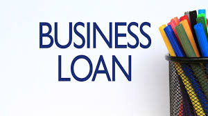 6 Factors that Influence Your Business Loan Interest Rate