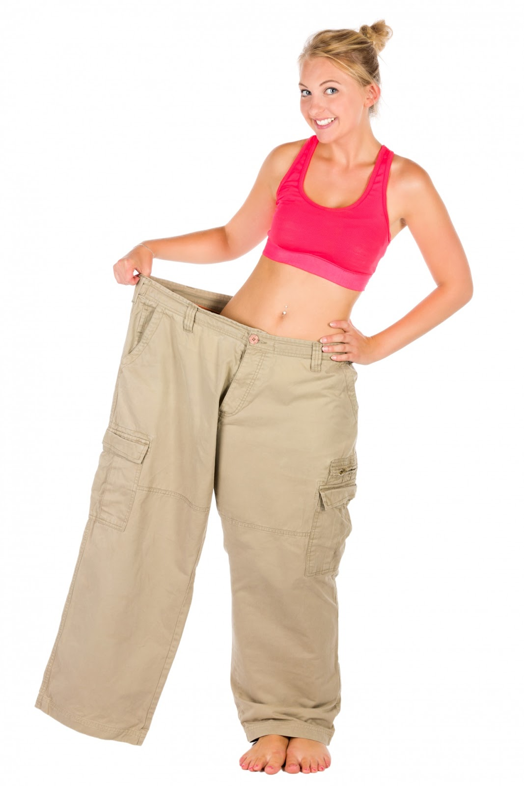 What Is The Most Effective Way To Lose Weight Easily?