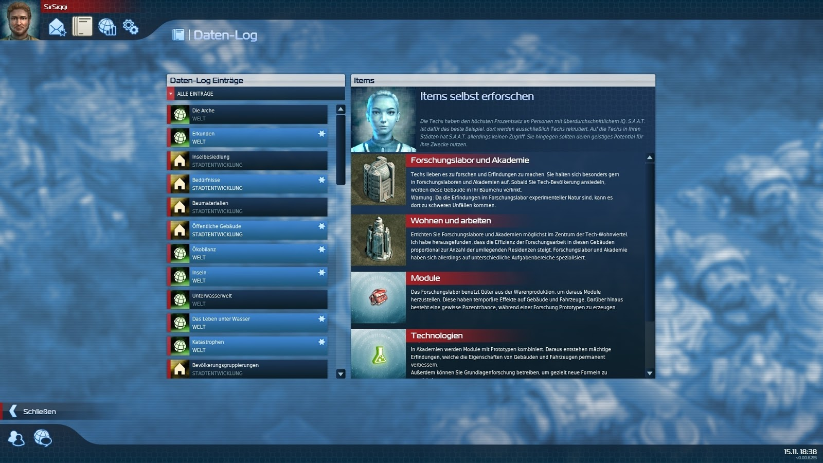 Five Best PC Games For Build City Simulations