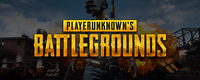 PUBG Mobile Will Be # 1 App – 2018
