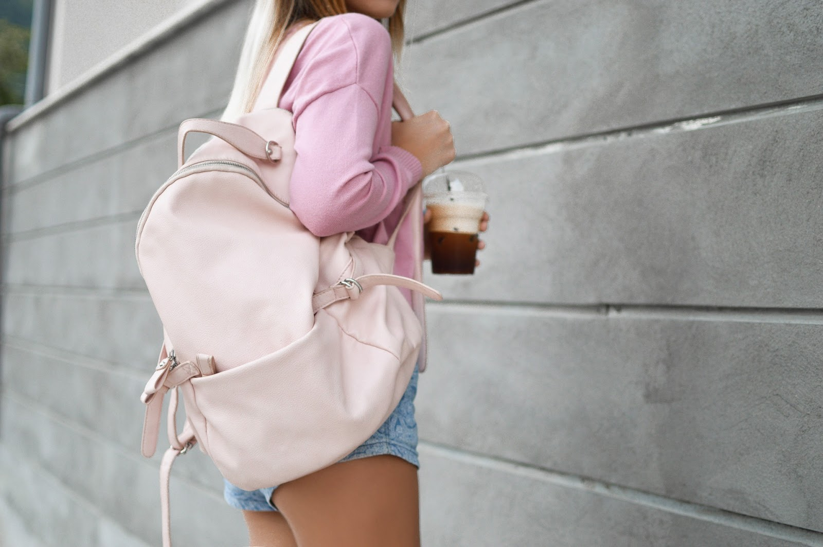 Top Five Trending Bags For Shopping 2019