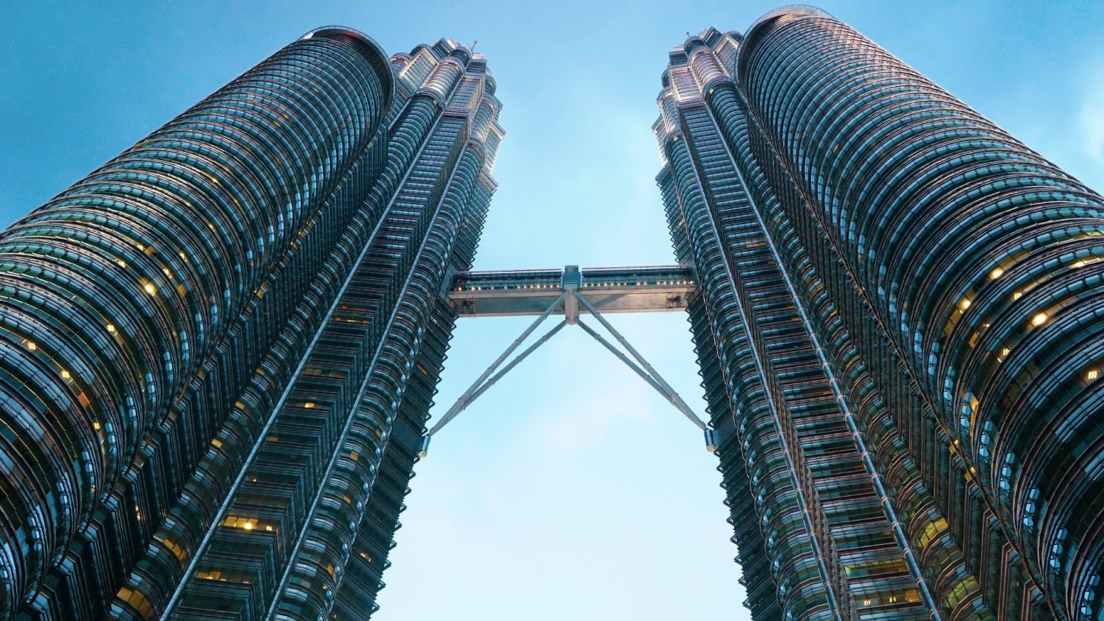 Top Ten Places To Visit In Malaysia