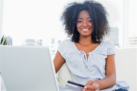 Urgent Payday Loans - Easier And Quicker Help
