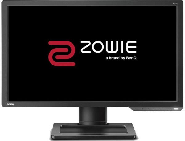 Monitors That Will Take Your Game To Next Level