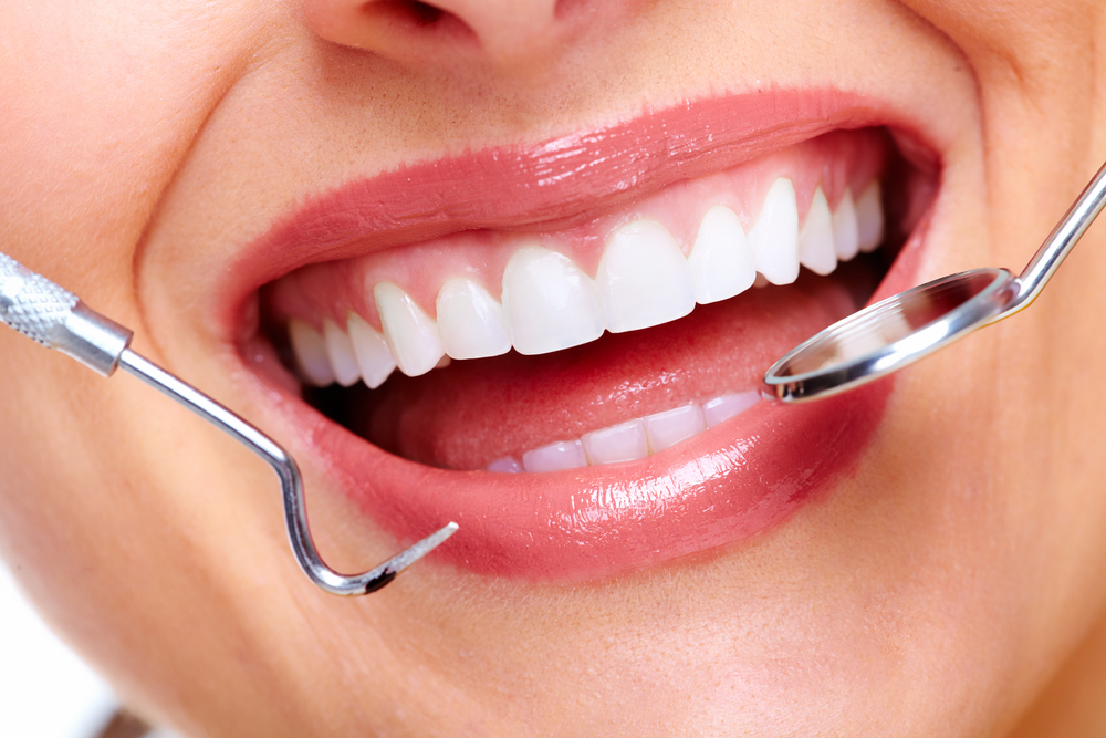 Important Factors To Be Considered Before Cosmetic Dentistry