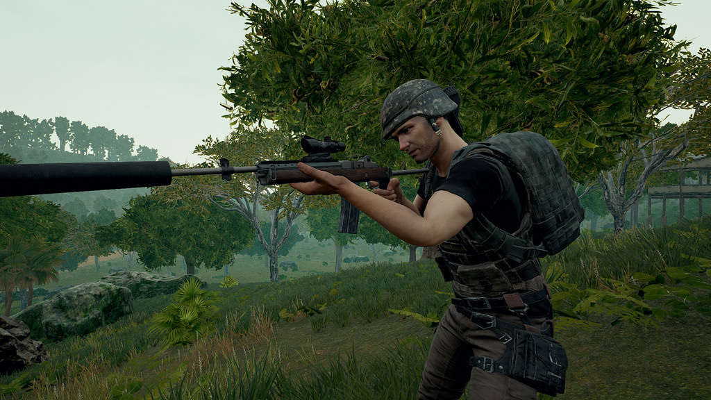 PUBG Ban In India: It Will Not Play More Than 6 Hours