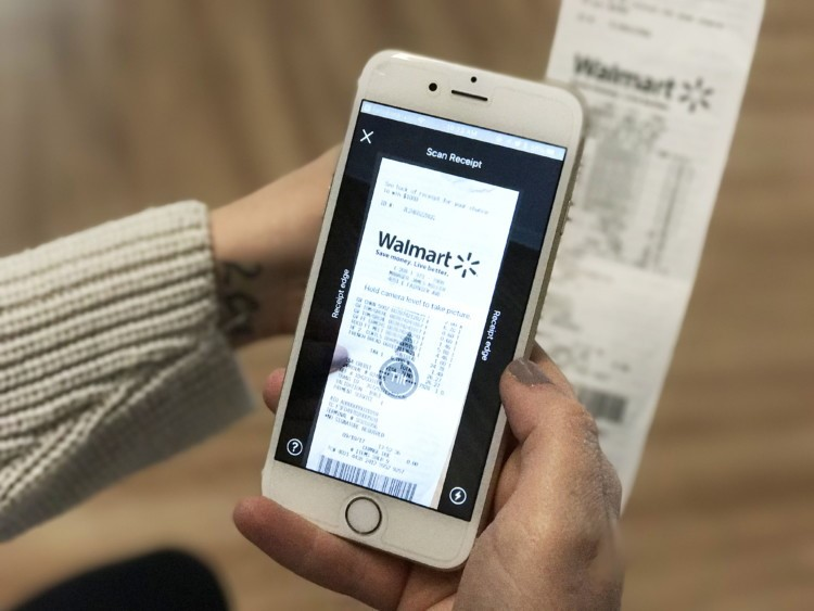 5 Best Tools To Create, Scan And Manage Receipts