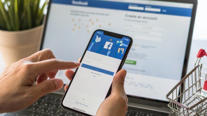 Business On Facebook Platform