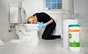 The Quality Of Cleaning House Maids In Dubai