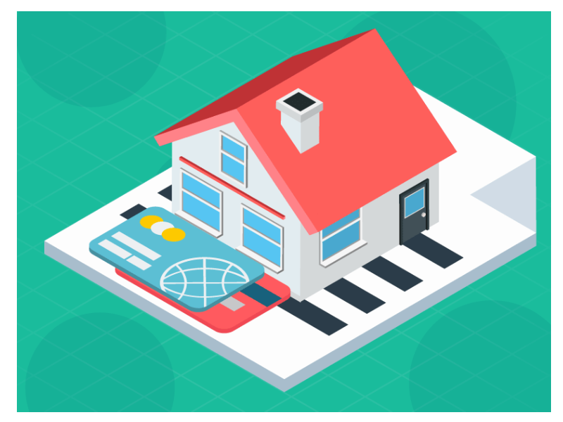 Your Home Loan Eligibility