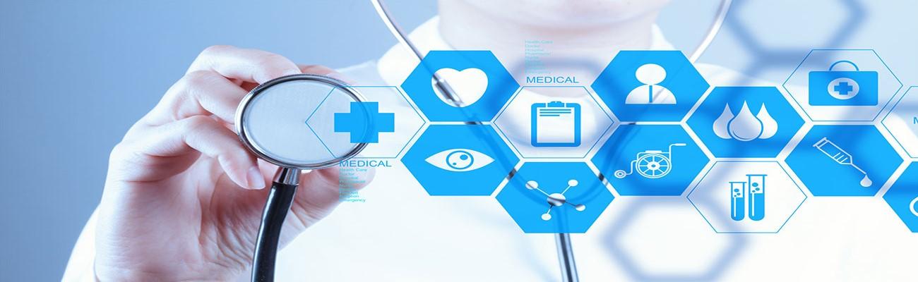 Get Better Management Through HIMS For Medical Colleges!