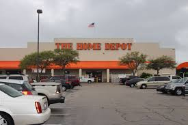 Home Depot Survey - Get A Free Coupon For Just 1-Minute Survey