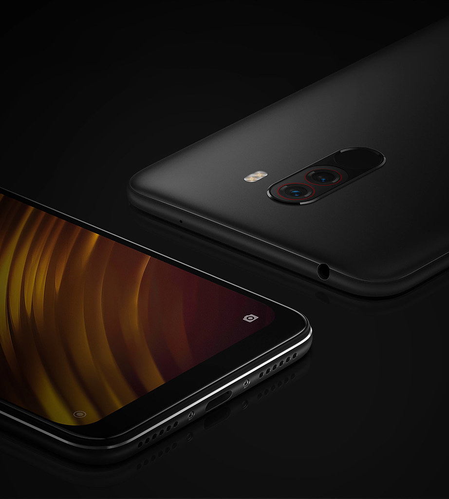 Excited To Know The Poco F2 Release Date