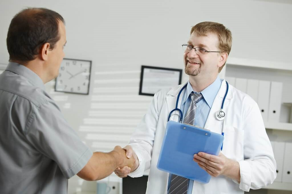 Top 10 Qualities Of A Good Psychiatrist