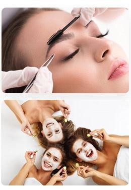 Quick Questions That You Must Ask Yourself Before Getting Any Parlour Treatment