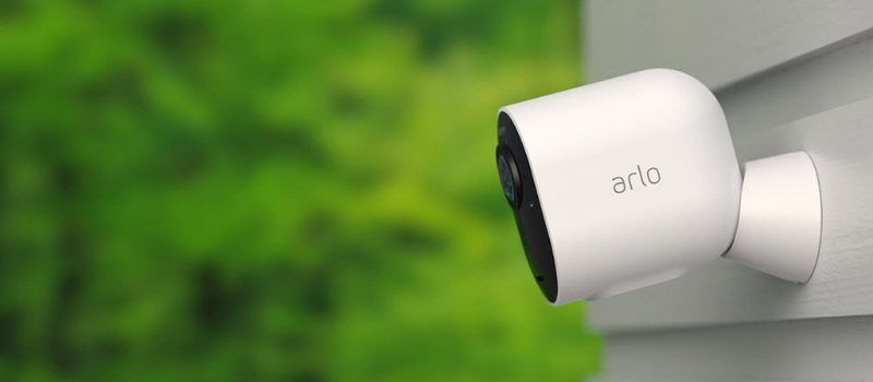 The Most Unusual Uses Of Security Camera