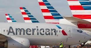 Keep Up To Date With American Airlines Application!