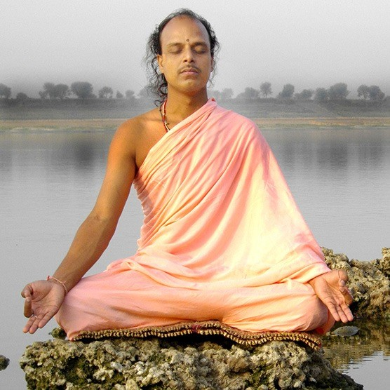 Best Yoga Training Center