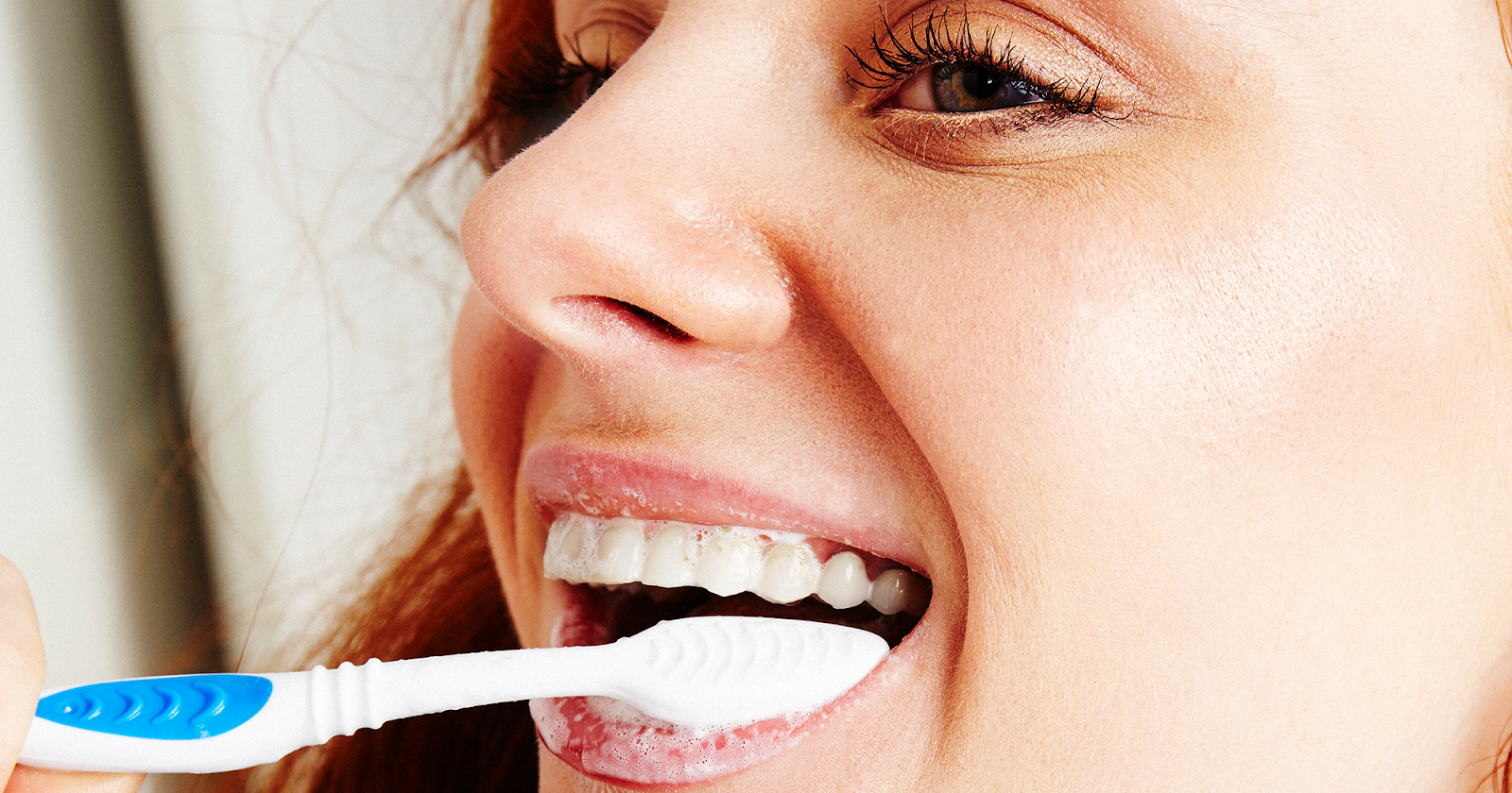 7 Things Your Orthodontist Won't Tell You