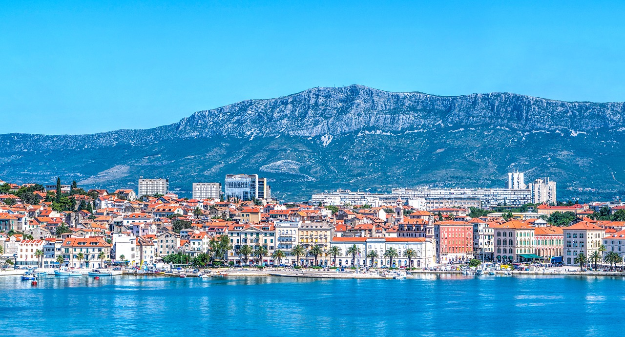Best Ways To Enjoy Croatia During Summer