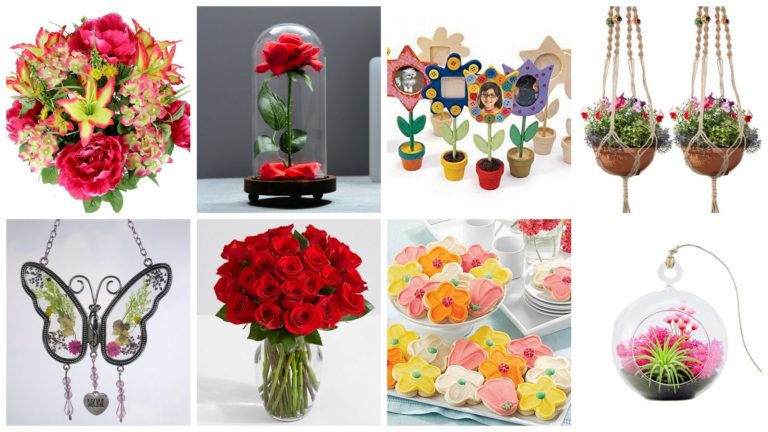 Why Flowers Are A Popular Gift For All Occasions