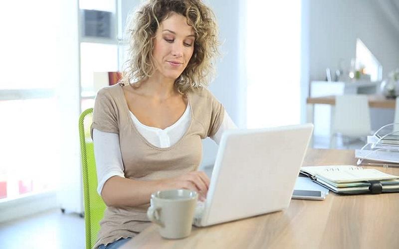 Loans No Paperwork Instant Cash