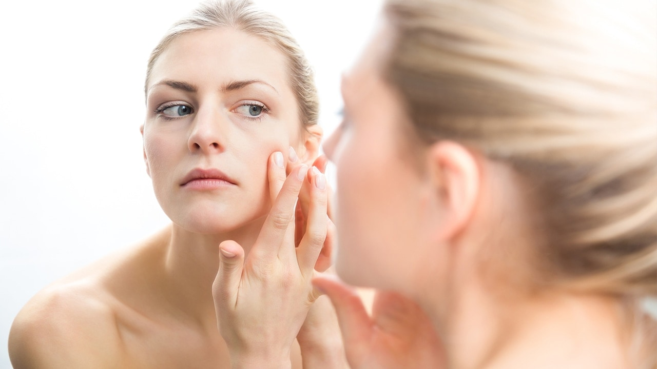 Amazing Beauty Tips To Improve Your Personal Care Routine