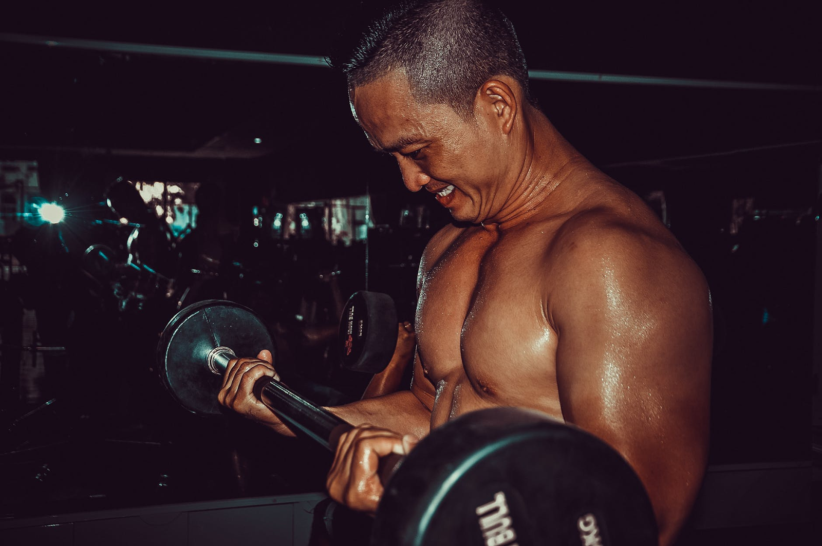 Is There Anything Like Fat Burning Steroids?