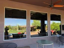 """Window Cleaning Service Peoria AZ """"Article 39"""""""
