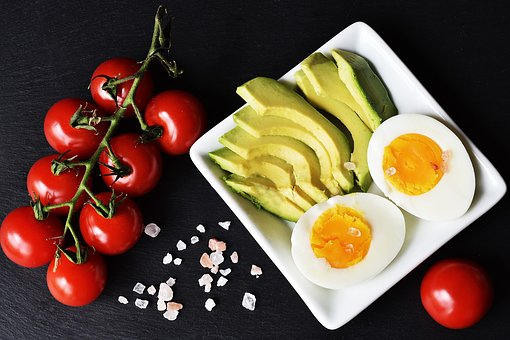 How Keto Diet Affects Your Oral Health?