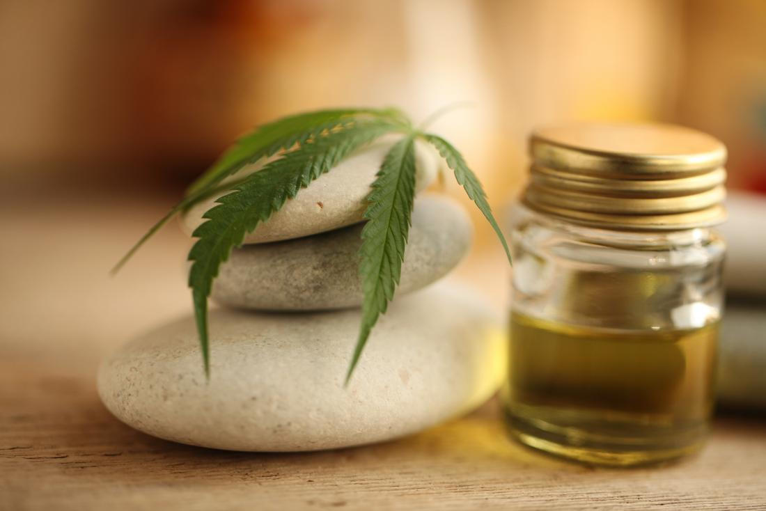 What Do You Need To Know About CBD Tinctures?