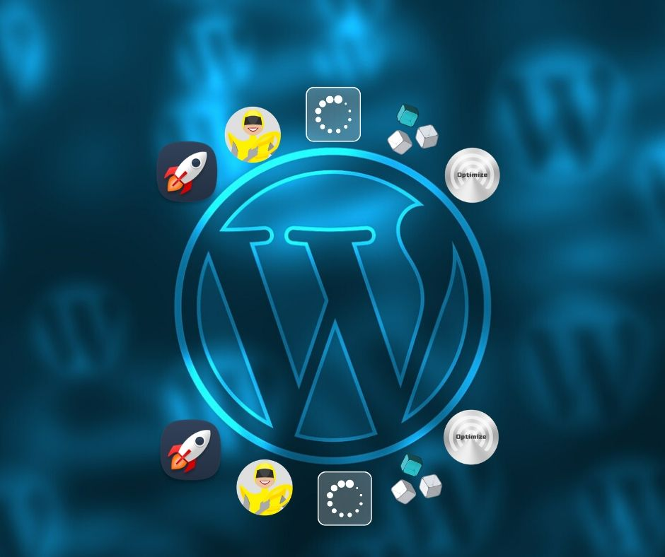 5 Must-Have Plugins To Optimize Your WordPress Site's Speed