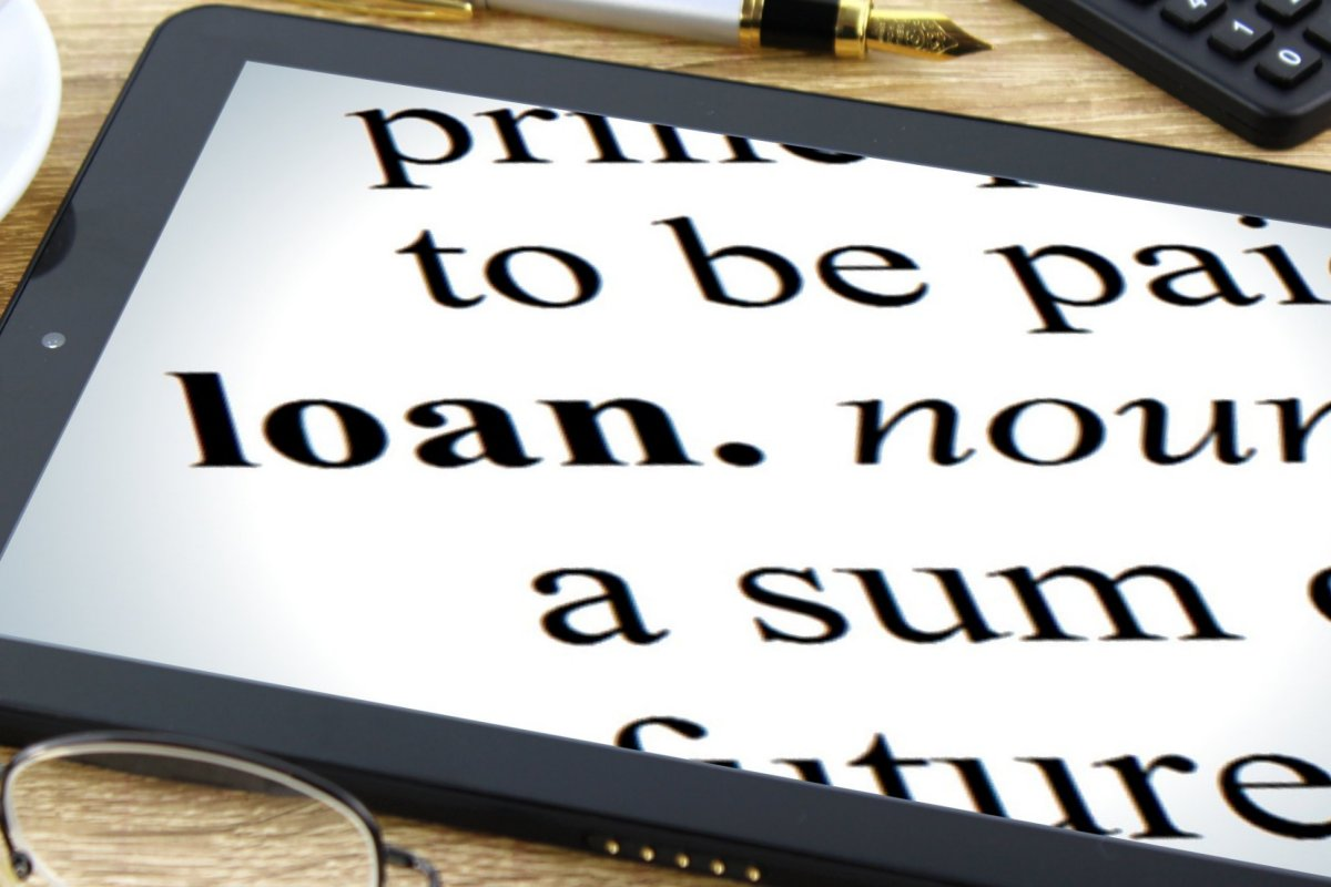 What Are The Texas Payday Loan Requirements?