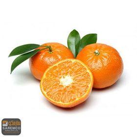 Pakistan Has A Target To Earn The Maximum Amount By Exporting Citrus- Fresh Pakistani Orange