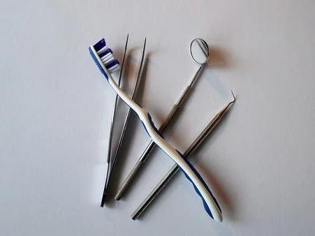 When Is The Right Time To Replace Your Child's Toothbrush?