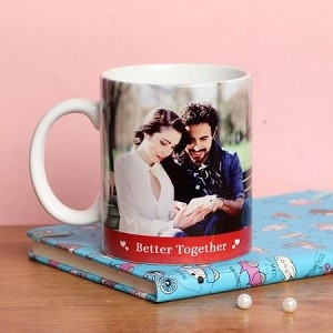 Creative Birthday Gift Ideas to Surprise Your Better Half