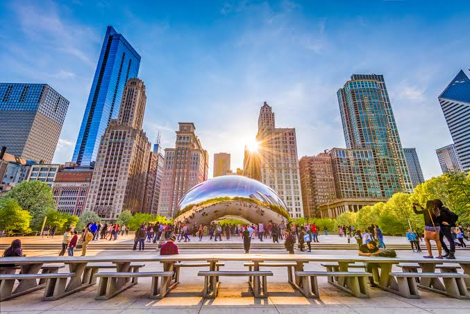 Chicago Travel Hacks That You Must Know