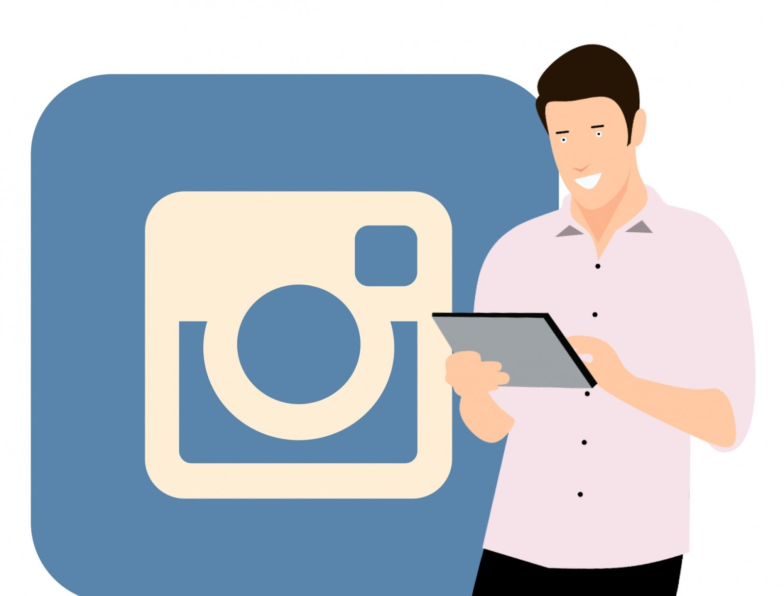 Why Its Essential To Get Instagram Likes?
