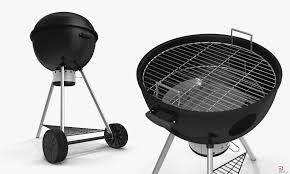Best Tips To Use A Kettle Grill