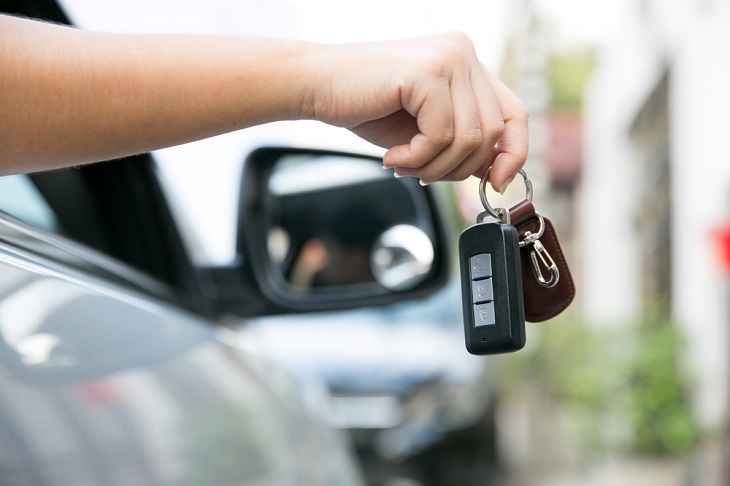 A Few Tips To Find A Cheap Auto Locksmith For Your Needs