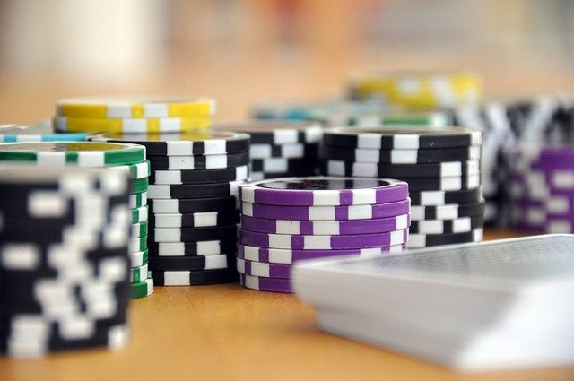 The Growth Of The Arab Online Casino Industry In Recent Years