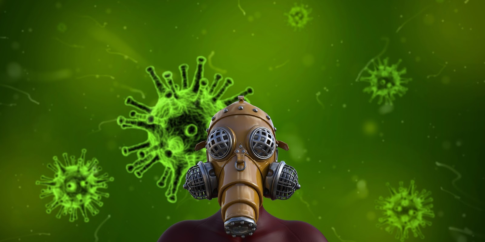 Coronavirus (Covid-19) Impact On The Gaming Industry