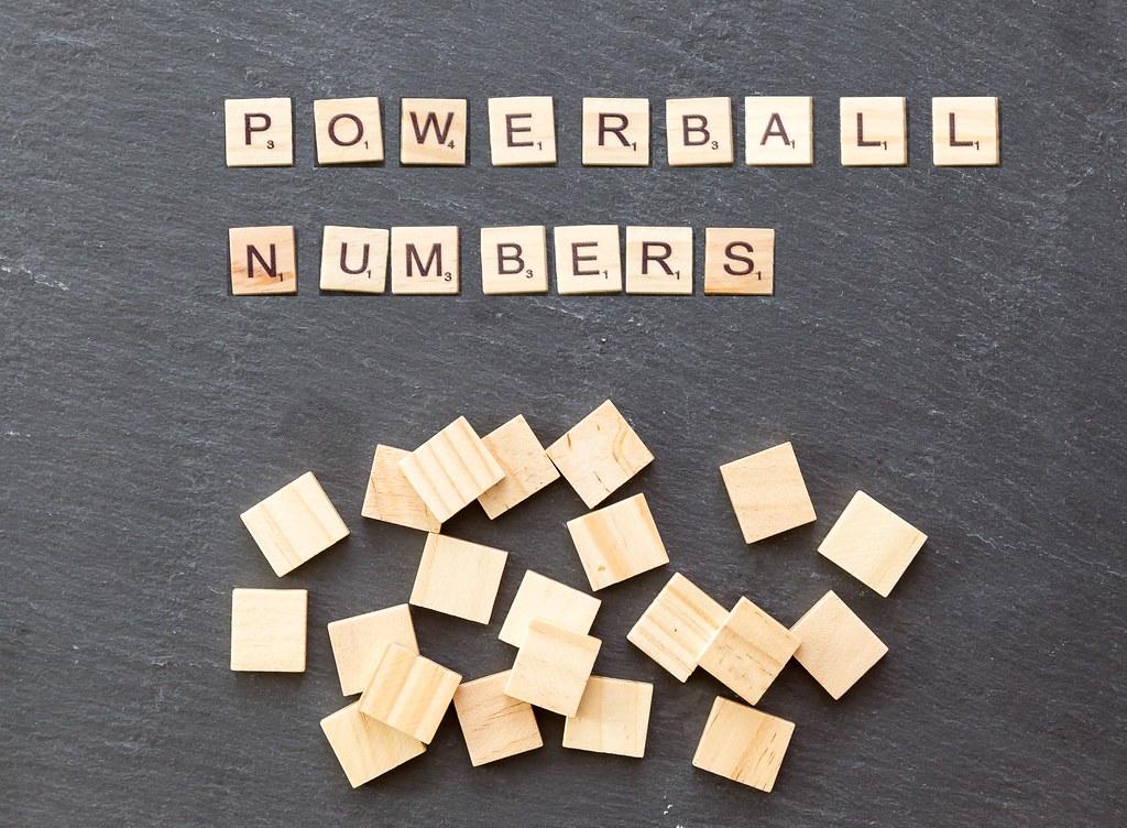 Understanding Powerball Games In Korea