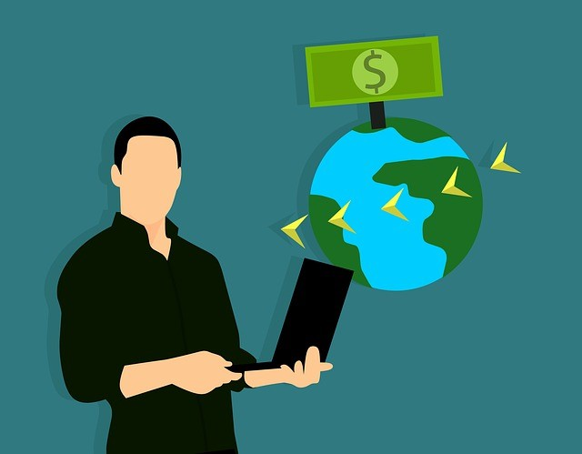 7 Affordable Ways To Transfer Money Internationally