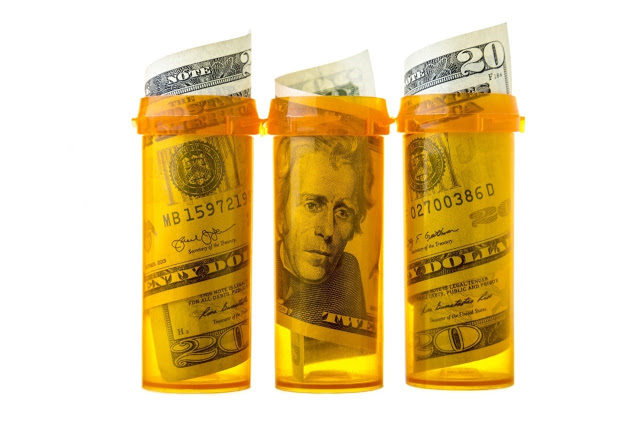 How To Get Prescription Drugs For Lower Prices: A Buyer's Guide