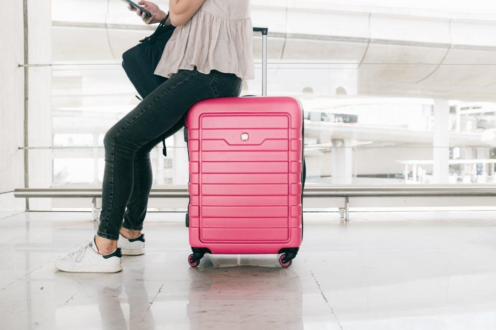 Best Travel Gifts From Bloomsvilla