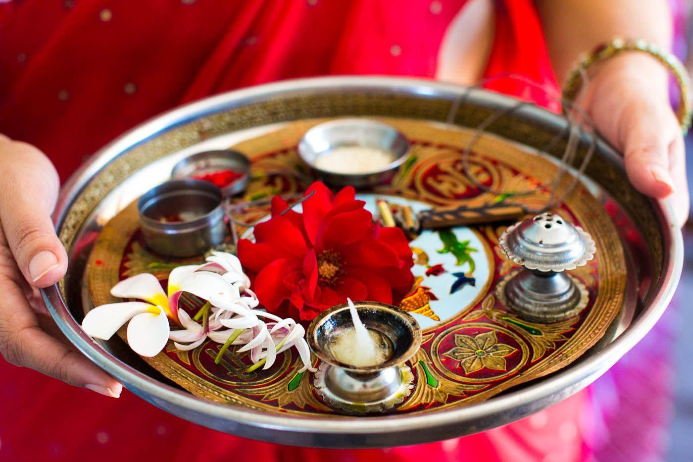 Double The Raksha Bandhan Celebrations With Bhaiya Bhabhi Rakhi