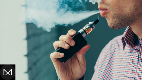 General Mistakes To Avoid By Beginner Vapers