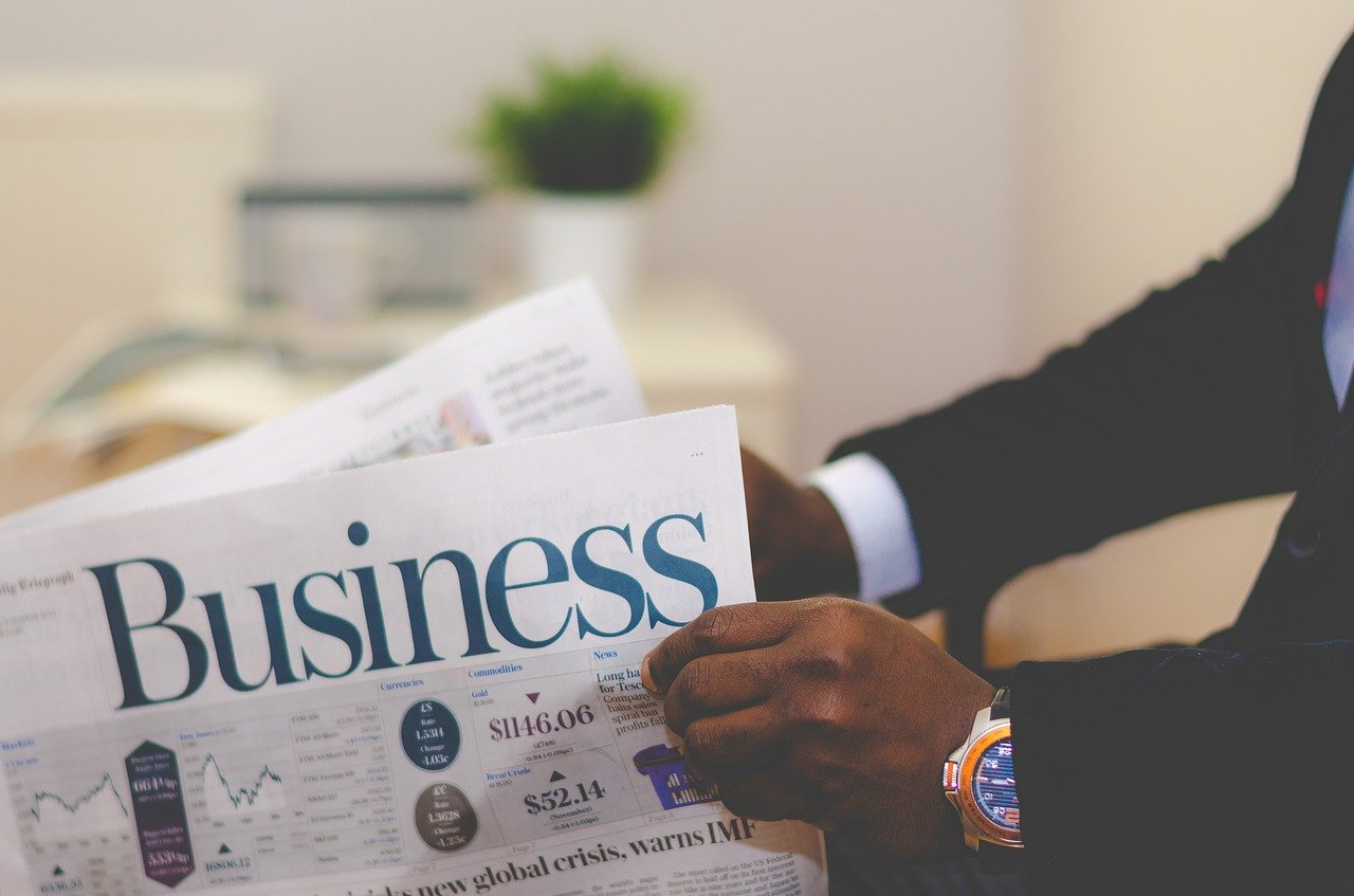 Things To Check While Availing Business Loan For Your Venture