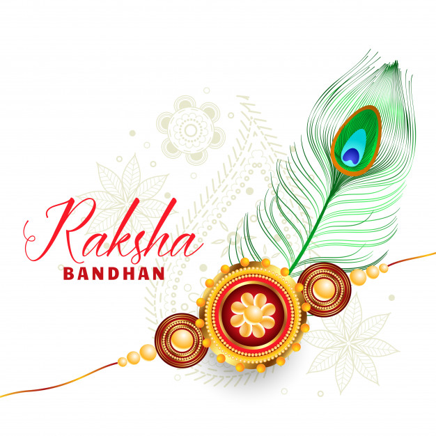 Interesting Rakhi Gift Approaches To Acknowledge Your Sister